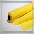 250目丝印网纱涤纶丝网过滤网布价格