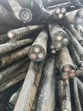 船山电缆回收公司《专业回收》电线电缆