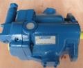 威格士液压柱塞油泵SNH1300R42U12.1