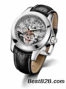 太白县哪里回收浪琴手表,市区哪里回收手表
