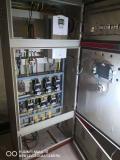 白云区水泵控制柜维修