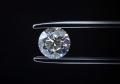 杭州钻石收购价格