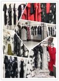 北京欧时力市品牌女装批发处直批价格