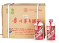 广汉市年年有鱼郎酒 广汉回收老酒茅台酒长期价格