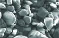 不规则形状氧化铝 导热角铝粉填料价格