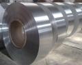 P0476A铝合金