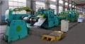 金山区废旧设备回收公司-金山区博乐二手设备回收公司