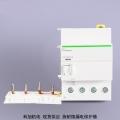 XS530B1PAL5施耐德接近传感器开关电感式