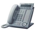 维修松下KX-TDA200、TDA100电话交换机