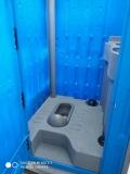怒江临时移动厕所租赁价格 怒江厕所租赁服务