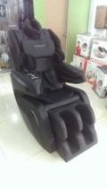 生命动力6700按摩椅