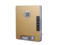 澳康达即热式管线机(C款)型号AKD-GX-HC