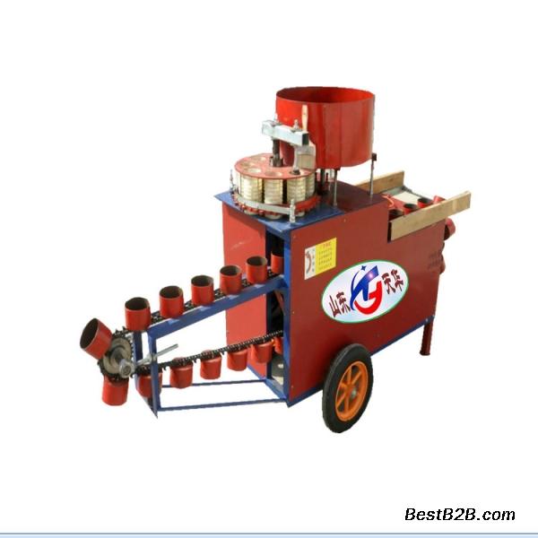 黑龙江全自动钢筋笼滚焊机供应