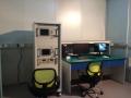 佛山产品CE检测认证公司