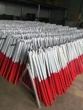 学校体育器材配备清单、广安学校体育器材厂家