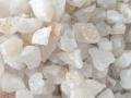 平凉水处理石英砂厂家专业生产