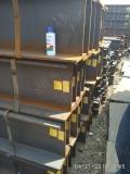 Q390BH型钢现货-一手货源