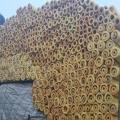 晋城DN25-DN500带铝箔离心玻璃棉管厂家批发