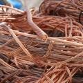 大安废铜回收 大安靠谱回收公司