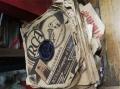 民国唱片高价回收上海市文革唱片收购热线