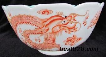 广州/联系我时请说明来自志趣网,谢谢!关键字:乾隆官窑粉彩瓷器图片...