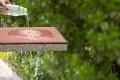 陶瓷透水砖的生态环境效应