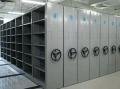 茂名档案密集架多数应用在机关单位 企事业单位