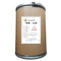 二氢钾生产厂家