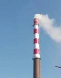化州砖瓦厂烟筒拆除公司