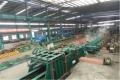 山东鲁润管业有限公司 合金精密无缝钢管生产厂家