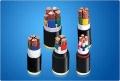 高价回收电缆线-博乐电线铜电线回收-电话报价