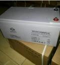 双登6-GFM-200 12V200AH(C10)