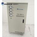 30千瓦稳压器-TNS30kw稳压器现货-创稳电气