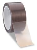 3M5480单面胶带铁氟龙PEFE膜胶带