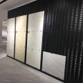 逐光瓷砖冲孔镀锌板,地砖冲孔网板定制,品质保证