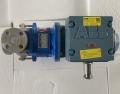 三和磁力MP210、日本SANWA三和化工磁力泵