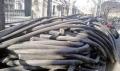 辽宁废铜回收价格吉林上门回收电缆内蒙古电缆回收厂家