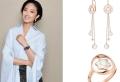 阳泉卡地亚蓝气球回收价钱阳泉回收抵押卡地亚腕表