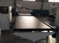 板式家具数控开料机厂家地址、全屋定制家具生产设备