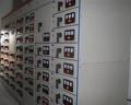 松江二八杠怎么出稳赢断路器配电柜回收满意拆除