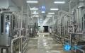 黑龙江中小型一体化纯水设备装置清洗方式_宏森环保厂