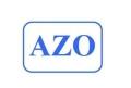毛绒玩具 EN71 ASTM AZO 检测