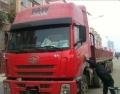 公司提供昆山到绥化货运专线定时达