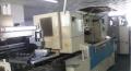 金山区废铝设备回收公司金山区设备大量回收