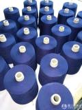 东莞大朗开司米羊绒回收公司、常平意大利羊绒回收价格