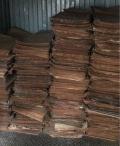 文革报纸高价回收上海市文革画报收购热线