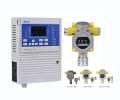 醋酸乙酯气体报警器-采用进口传感器-济南米昂电子