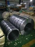 钢带BLC宝钢冷轧冲压钢BLC板卷规格