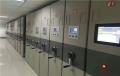 上海档案柜密集架维修