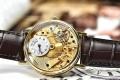 平顶山爱彼二手手表回收几折_保卡盒子都有回收价格高